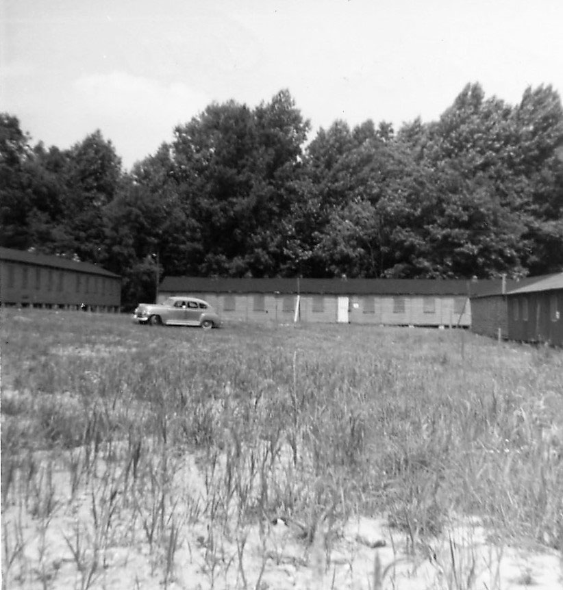 This image has an empty alt attribute; its file name is Thurmont-Camp-1963.jpg